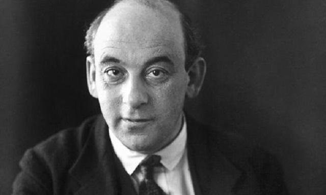 Victor Klemperer el 29 y 30 de octubre de 1942
