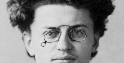 joven-trotsky