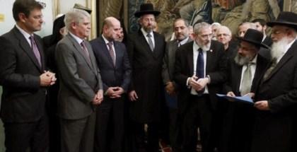 lideres-religiosos