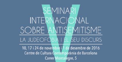 v-seminario-antisemitisme