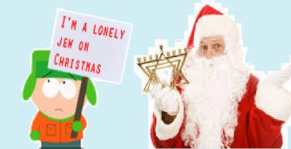 christmas-jew