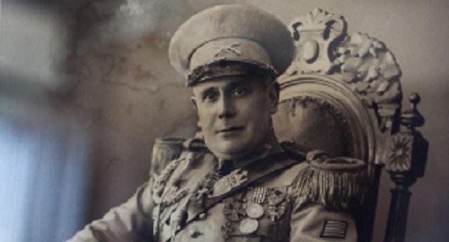 """The """"Portuguese Dreyfus"""": Artur Carlos de Barros Basto, with Ami Barr"""
