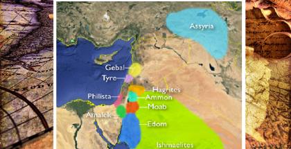 mapa-antiguo