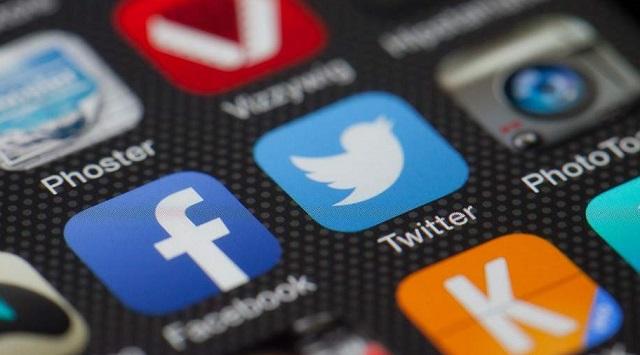 La amenaza de las redes sociales