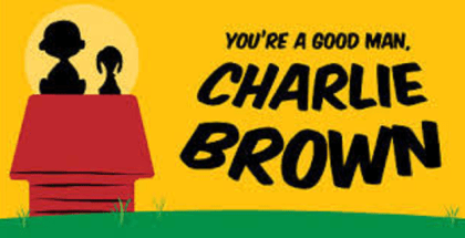 charie brown