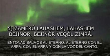 salmo 98