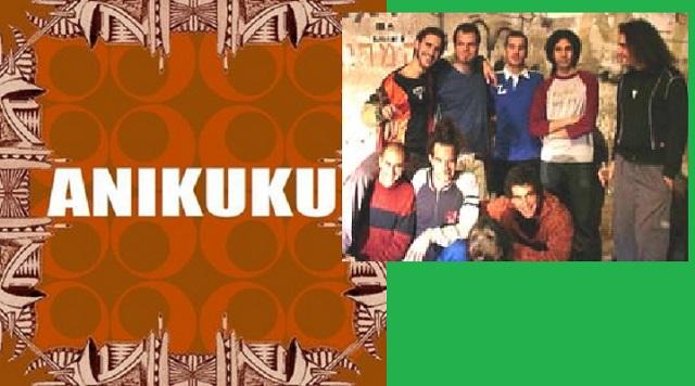 El ritmo santo de Anikuku, la orquesta afrobeat israelí