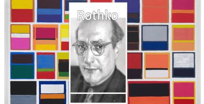 rororororo