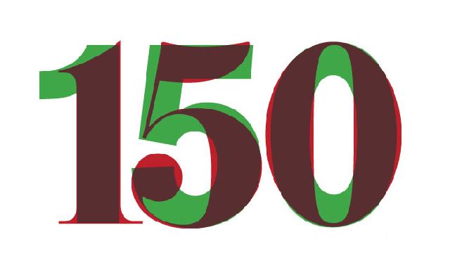 150 programas y quienes los hacen, en judeoespañol, desde el CIDICSEF de Buenos Aires