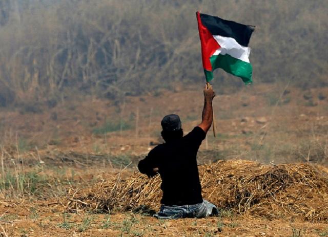 Los récords que Israel bate en los medios