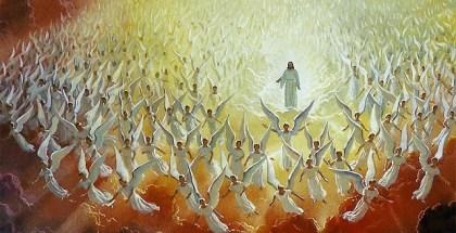 Angels-of-God