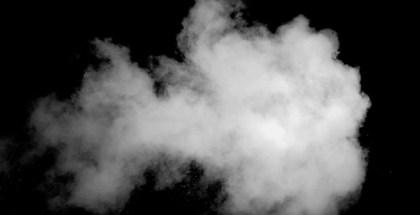 nube_quimica
