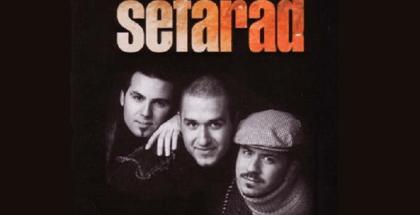 sefarad turco