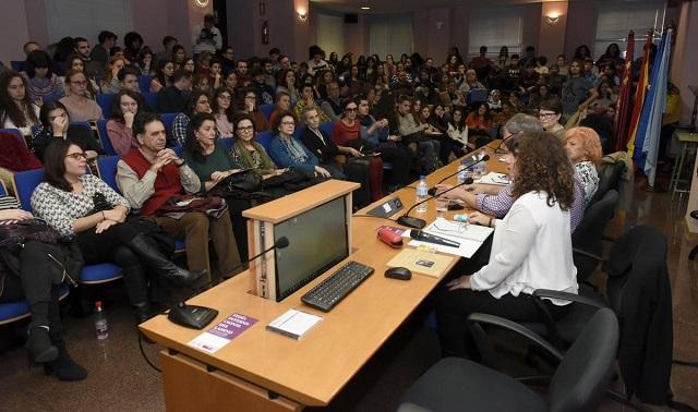 VI Día Internacional del Ladino, con Matilde Gini y Viviana Rajel Barnatán