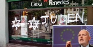 anti europa