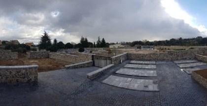 Cemetery photo-3