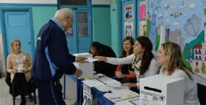 elecciones amia