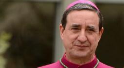 [FSSPX-VATICANO] Mons. de Galarreta, giugno 2016: 'Tra compromesso e Fede? Scegliamo Fede'