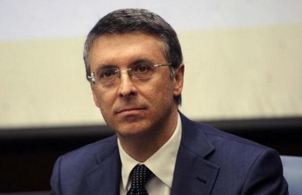 Raffaele-Cantone