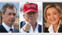 Gorbachev del liberalismo? Quanto il trumpismo internazionale può incrinare il dogmatismo liberale?