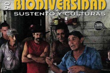 revista-biodiversidad-sustento-y-culturas-n-90