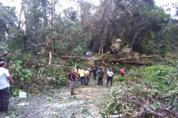 costarica-huracan