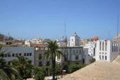 ليكسوس المغرب .. عبق من التاريخ يتحدث