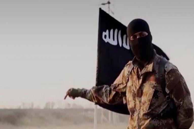 """بسبب """"داعش"""".. مغربي جديد يسقط في قبضة الأمن الإسباني"""