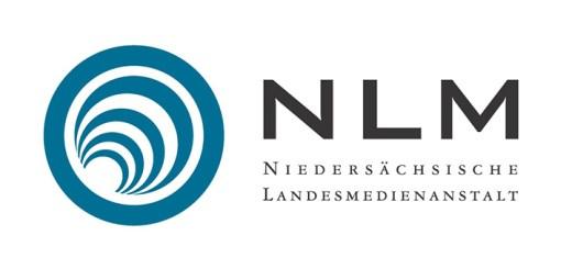logo_nlm