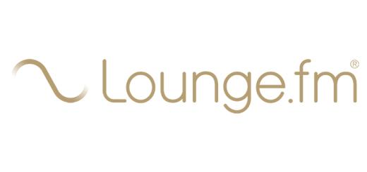 logo_loungefm