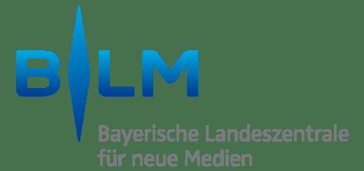 logo_blm