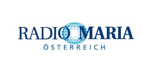 logo_radiomariaaut