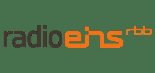 logo_radioeins