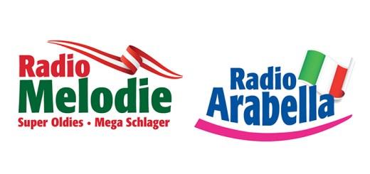 logo_arabella_tiamo_melodie