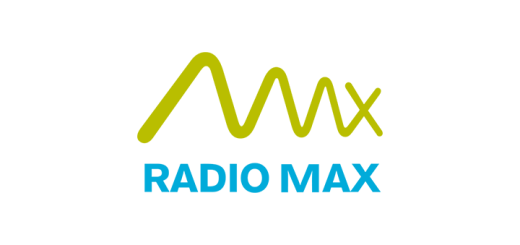 logo_radio_max_jobboerse