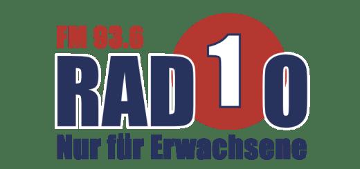 logo_radio_1_zürich