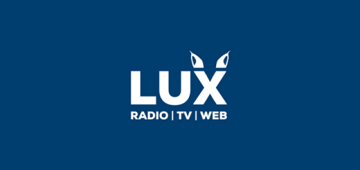 logo_lux929