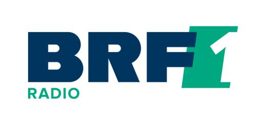 logo_brf1