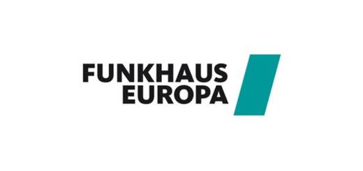logo_funkhauseuropa