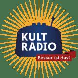 logo_kultradio