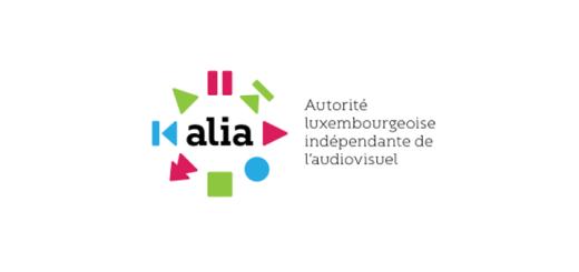 eulogo_alia