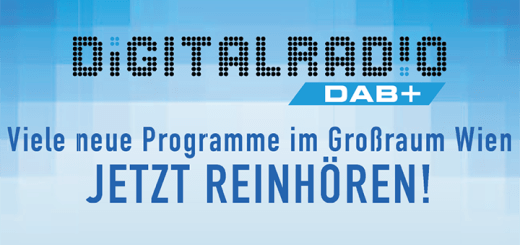 logo_digitalradio_wien