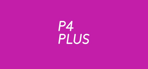 img_p4plus