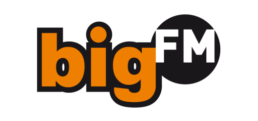 logo_bigfm