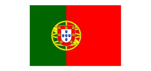 eulogo_portugal