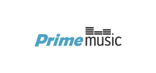 logo_primemusic