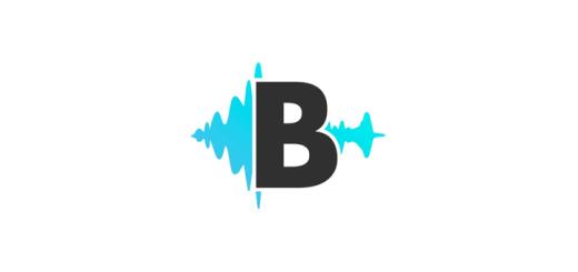 eulogo_audioboom