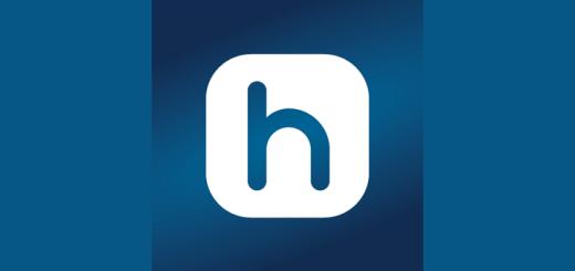 eulogo_hbrisland