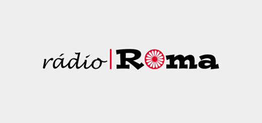 eulogo_roma