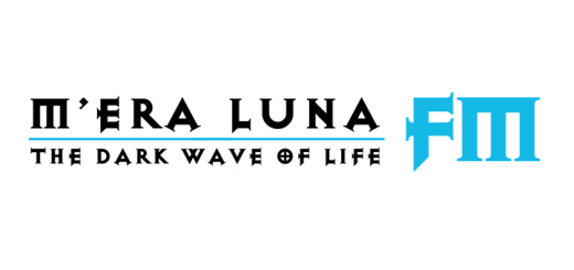 logo_Mera-Luna-FM
